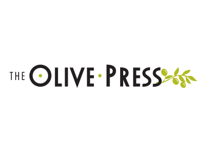 The Olive Press